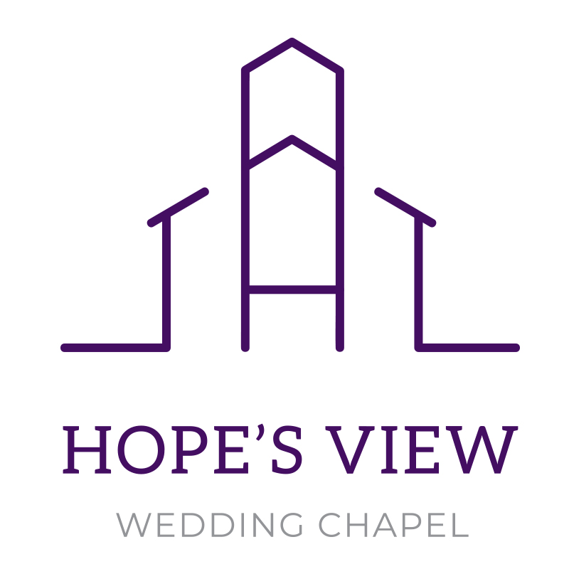 HopesView